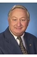 Dick Feeser