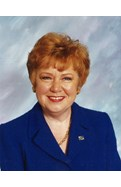 Donna Hammerbacher