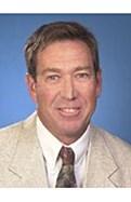 Scott Murrell