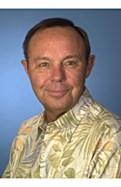 James Motsko