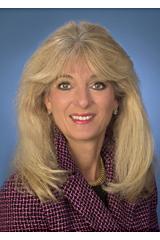 Diane Kenworthy