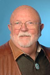 Frank Renard