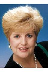 Carol Whittle