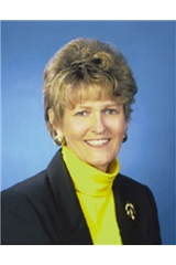 Sandy Mack