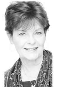 Georgiana Tyler
