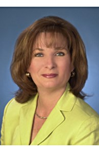 Pam Bianco