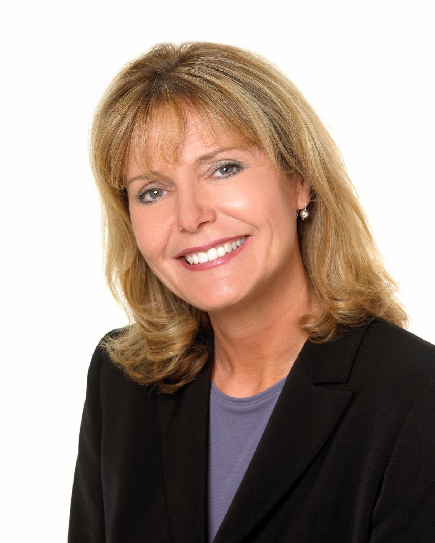 Christine Hannas