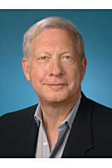 Warren Prins