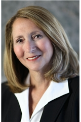 Pam Goldberg