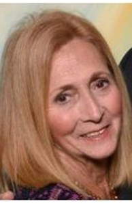 Pam Goldberg