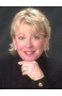 Judy Leichtman