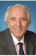 Bill Metcalf