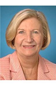 Constance Morrissette