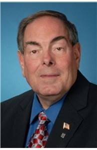 Dennis Bolen, Sr.