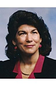 Pat Schuebel