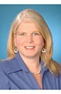 Nancy Hofmann