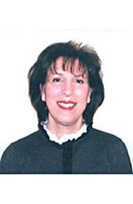 Mary Tadle
