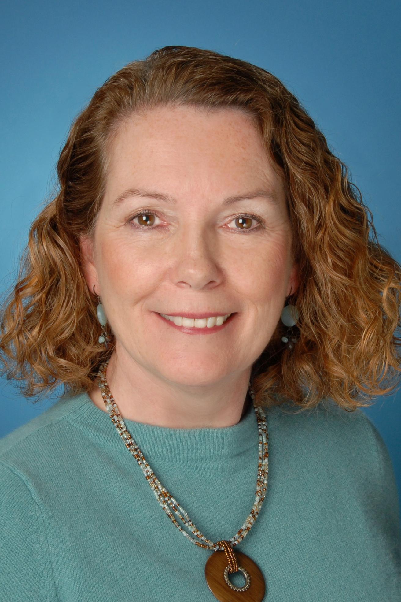Cindy Durgin