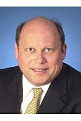 Steve Graves