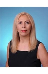 Shirin Vahedi-Faridi