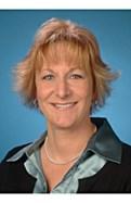 Debbie Greenwald