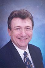 Bob Phibbons