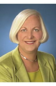 Karin Batterton