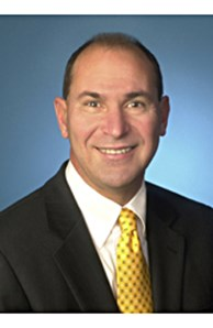 Nicholas Tsottles