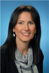 Rosie Wetzel