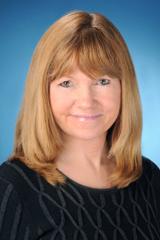Charlene Wroten