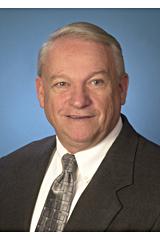 Ray Mariacker