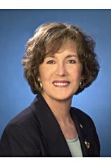 Florence Calvert