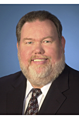 Don Crist, Jr.