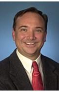 Cecil Hill, Jr