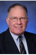 John Gould, Jr.