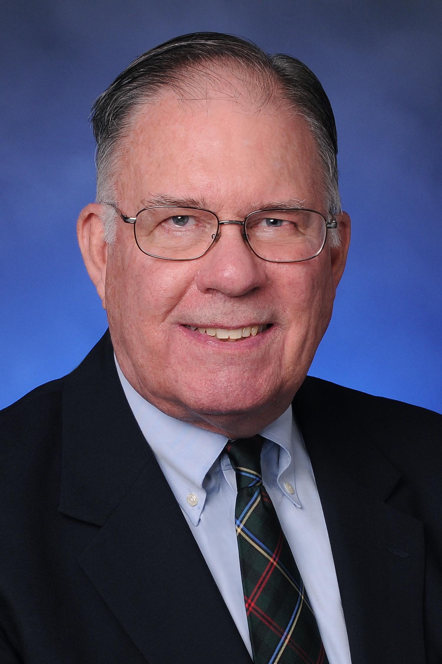 John Gould, Jr., Real Estate Agent - Towson, MD - Coldwell ... John Gould Md