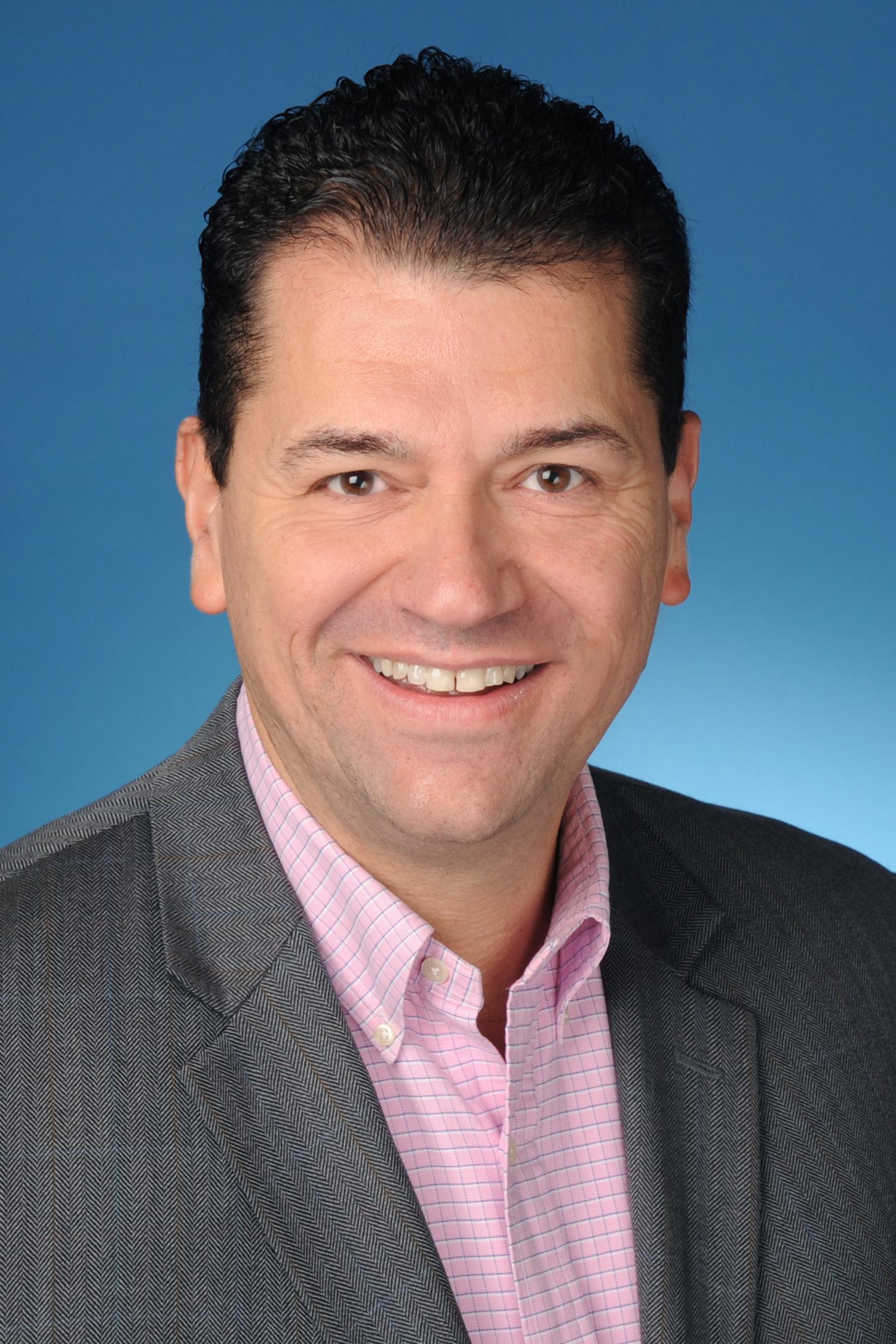 Jim Piccione