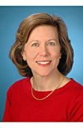 Pam Meyers