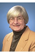 Susan Balderson