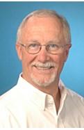 Vernon F. Smith