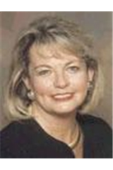 Irma Curtis