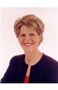 Anne Herrera-Franklin
