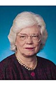 Carol Molloy