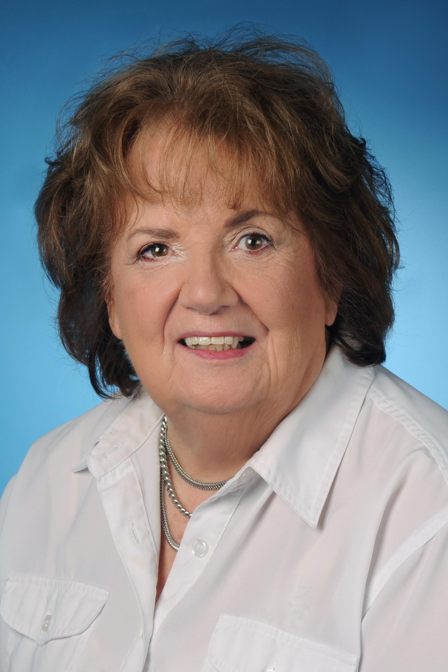 Carole Bowen