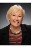 Kay Staszak