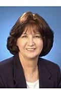Jane Sharp