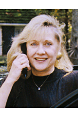 Michalene Davis