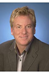 Frank Lanham