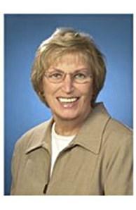 Tina Jackman