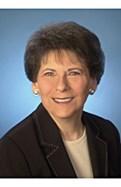 Jeanne Wachter